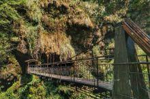 兴义马岭河峡谷:地球最美伤疤