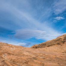 犹他州图片