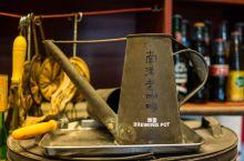 重现旧日咖啡好味道,在新加坡一定要去尝一杯