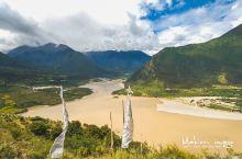 雅鲁藏布江,世界第一大峡谷