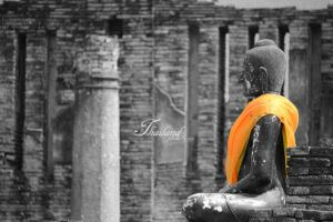Phra Nakhon Si Ayutthaya,Recommendations