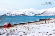 元旦去哪玩|被挪威人私藏的最美群岛