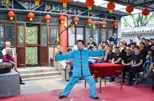 #向往的生活#世界杂技艺术的摇篮——吴桥