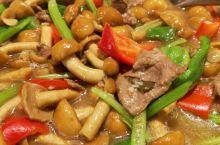 网红民宿云起时的美食饕餮盛宴