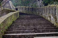 台州江南长城