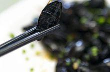 水蟑螂,你吃过吗?#冬季幸福感美食