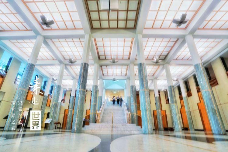 國會大廈3