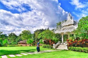 Xishuangbanna,Recommendations