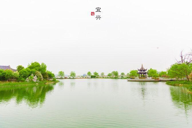 Yunhu Scenic Area3