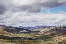 从昌都开始丈量藏东的土地,路有多虐,景就有多美