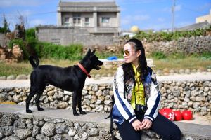 Penghu,Recommendations