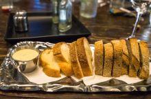 食文化|「耶路撒冷」Adom餐厅美国总统特朗普到访过的餐厅