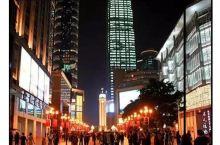杭州人去重庆——美食两日游打卡攻略!