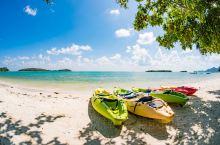 苏梅海滩玩哪个?我们列了一份清单任你挑选。