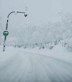 [札幌游记图片] 【只写实用的】北海道一路向东,带着娃奔向无人之地(小樽、札幌、旭川、网走、钏路)