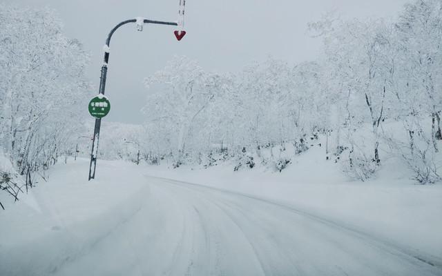 【只写实用的】北海道一路向东,带着娃奔向无人之地(小樽、札幌、旭川、网走、钏路)