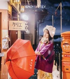 [日本游记图片] 银山温泉的仙境,藏王树冰的遗憾(日本东北三县小众之旅)