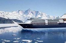 征服北极的终级高阶玩法!深度与奢华同享