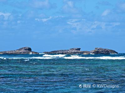 Punta Higuero