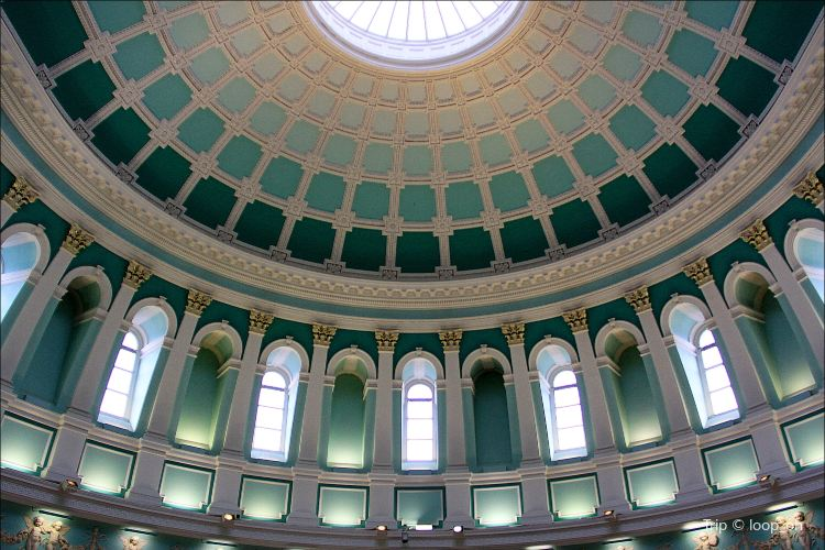 National Library of Ireland3