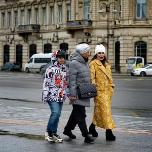 俄罗斯远东地区游记图文-如果你只会看风景,你还不懂旅行