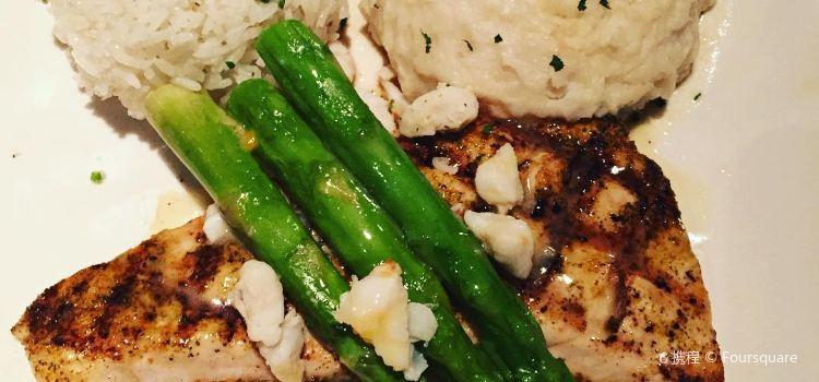 Bonefish Grill2