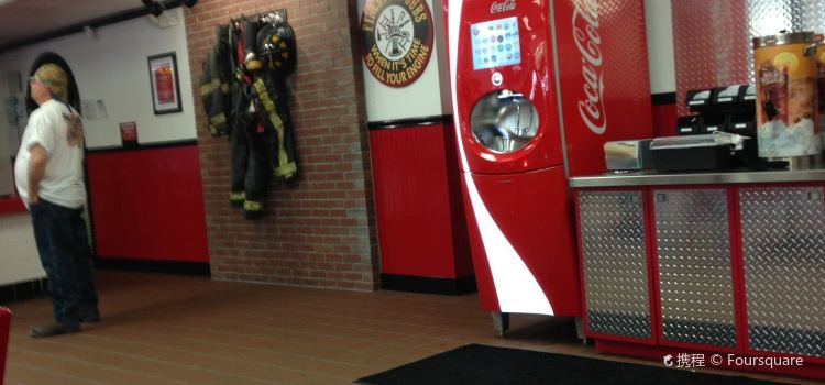 Firehouse Subs3