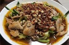 吃遍大连丨粑粑馆是心里吃饭的地方,人情味十足,实惠量大味道对口~