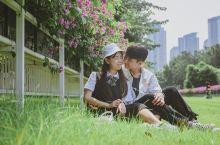 悦精彩旅游旅怕,一分钟带你打卡广州的网红拍照绝佳地【内含视频】