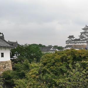 日本游记图文-大阪——匆匆过客(4天3晚自由行)