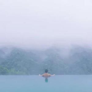 莽山游记图文-这湖南度假美地,距广州仅1.5小时高铁车程,等着你去发现它的美