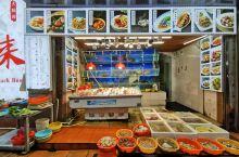 厦门26年老字号海鲜大排档,好吃、实在,本地客人常来