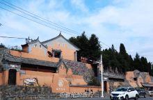 """陕西丹凤,一座低调却富有历史文化的县城!西安的""""后花园"""""""