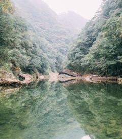 [文成游记图片] 山水奇观 / 帝师故里 / 风情畲乡 --浙里是文成实用旅游攻略