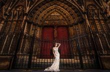 浪漫的法国巴黎有哪些好玩的地方?巴黎旅拍婚纱照景点攻略
