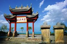 日游秭归城,不一样的线路逛屈原故里,观三峡大坝!