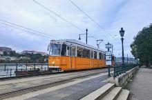 「C家旅行」国庆暴走18日,东欧四国精华游--初探温泉之都 --「布达佩斯」