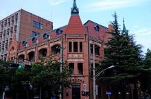 梦回1900,带你走遍青岛德国建筑