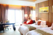 值得一去的酒店——徐州开元迎宾馆大酒店  酒店闹中取静,云龙湖近在咫尺绿树成荫周边环境好,屋内设施齐