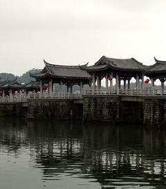 [福州游记图片] 2020行走的餐桌 福州、汕头、潮州寻觅美食之旅
