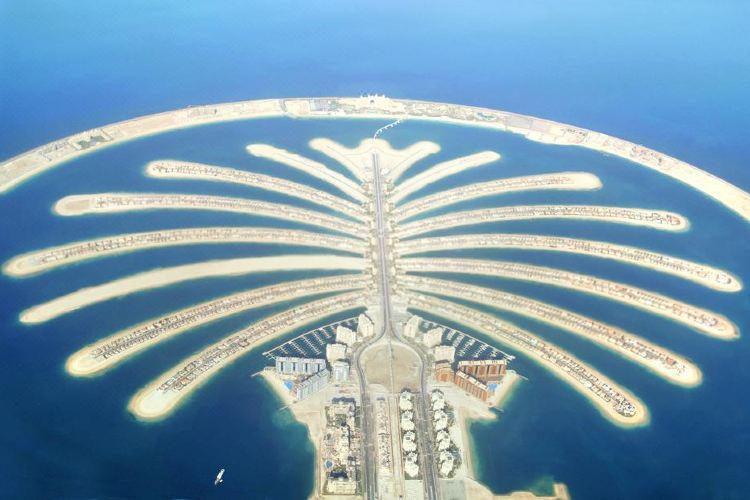 Palm Jumeirah1
