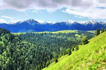第一次来新疆 l 领略神秘的西域风情,都是难以抵抗的绝美诱惑