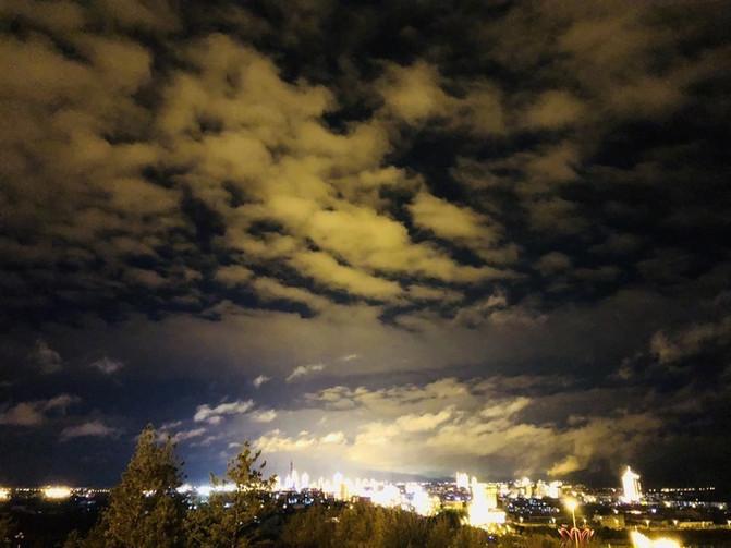 呼伦贝尔大草原 一万个人眼中有一万种呼伦贝尔大草原的秋 – 呼伦贝尔游记攻略插图83
