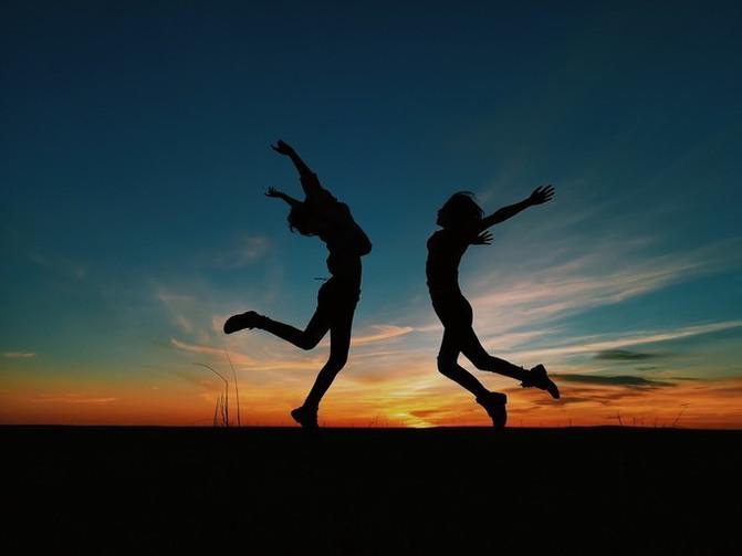 呼伦贝尔大草原 一万个人眼中有一万种呼伦贝尔大草原的秋 – 呼伦贝尔游记攻略插图124