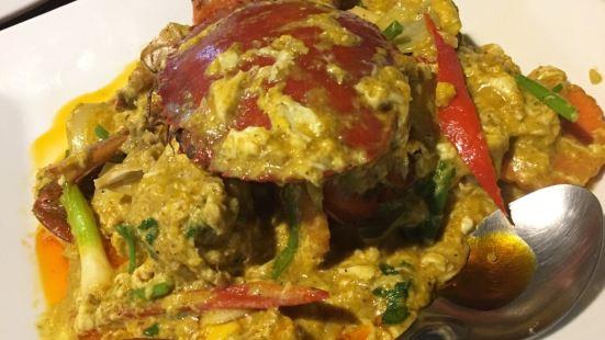 Kaw Kwang Seafood
