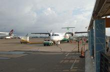 澎湖小飛機