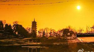 양저우,추천 트립 모먼트