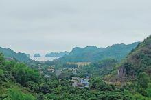 吉婆岛之旅