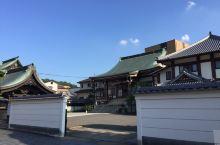 很不错的日本本州游!