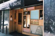 在巴塞罗那享受秘鲁和日本料理的美妙融合